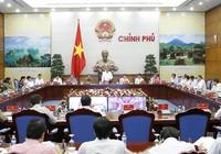 Phó Thủ tướng yêu cầu mở cao điểm trấn áp tội phạm