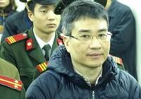 Mẹ Giang Kim Đạt xin hiến hết tài sản