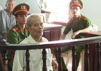 Chú rể Đài 72 tuổi thừa nhận giết vợ nhưng 'do nông nổi'