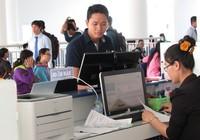 Trung tâm giới thiệu việc làm lớn nhất ĐBSCL đi vào hoạt động