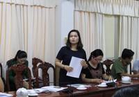 Cần Thơ: Hơn 10.000 thí sinh dự kỳ thi THPT quốc gia