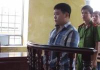 Tòa phải hoãn xử vì bị cáo không nhận tội