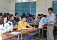 Cần Thơ: Hơn 8.800 học sinh dự thi tốt nghiệp THPT