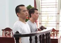 Phúc thẩm vụ 52 giang hồ trả thù kinh hoàng ở Cần Thơ