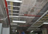 Điện lực TP.HCM làm hệ thống điện cho nhà ở xã hội