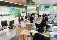 Nửa tỉ đồng 'bốc hơi' khỏi Vietcombank: Quyền lợi khách hàng sẽ được bảo vệ