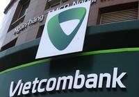 Vietcombank sẽ bán 306 triệu cổ phiếu cho đối tác Singapore