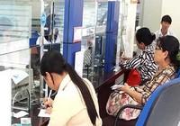 Một số ngân hàng tăng lãi suất huy động