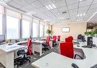 Hàng ngàn căn hộ văn phòng 'ngoài vòng pháp luật'?