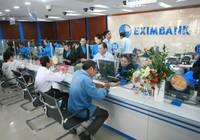 Buộc lãnh đạo cũ Eximbank trả lại 80 tỷ tiền thù lao