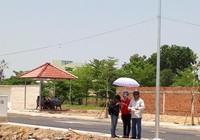 Tọa đàm 'Giải mã cơn sốt đất tại TP.HCM'