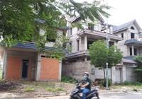 Đề xuất phương án 'giải cứu' bất động sản trùm nền