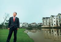 Vì sao ông Trịnh Văn Quyết 'mất ngôi' người giàu nhất?