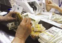 Giá vàng liên tục lên xuống thất thường