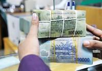 Chính phủ yêu cầu tập trung xử lý nợ xấu