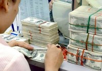 Nợ xấu của một số ngân hàng tăng mạnh vì yếu kém