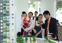 'Triệt đường' đầu tư lướt sóng bất động sản?