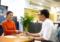 Sacombank bán đấu giá tài sản 'khủng' 10.000 tỉ đồng