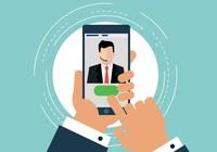 Chụp ảnh chủ thuê bao: Cách kiểm tra và đăng ký