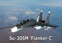 Át chủ bài tác chiến tầm xa của Không quân Nga