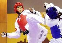 'Độc cô cầu bại' Nguyễn Văn Hùng dự SEA Games ở tuổi 37