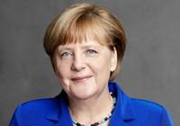 Angela Merkel - vị thủ tướng tại vị lâu nhất ở châu Âu