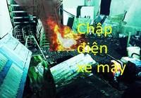 Nguyên nhân bất ngờ vụ cháy nhà làm 6 người chết ở Cà Mau