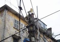 Hà Nội khảo sát ý kiến người dân về loa phường