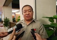 ĐBQH nói về vụ khởi tố nguyên Phó chủ tịch Hà Nội