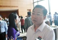 ĐBQH lên tiếng về 'khu biệt thự quan chức' tại Lào Cai