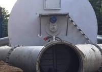 TP.HCM thuê máy bơm chống ngập khổng lồ giá bao nhiêu?