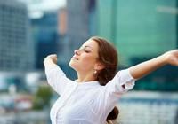 """7 thói quen để trở thành doanh nhân """"mạnh"""""""