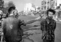 Việt Nam có 2 ảnh lọt top 10 ảnh gây chấn động thế giới