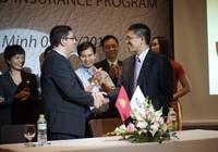Ford Việt Nam hợp tác với Bảo Hiểm AAA