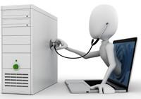 Lương IT Việt Nam thuộc nhóm thấp nhất thế giới
