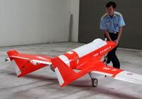 Xưởng sản xuất máy bay không người lái đầu tiên của Việt Nam