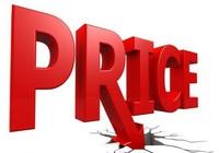 Nhiều doanh nghiệp Việt bị kiện chống bán phá giá
