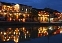 USA Today: Hội An là điểm du lịch đẹp nhất Đông Nam Á