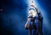 Cư dân mạng tiễn biệt ca sĩ Trần Lập