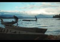 Việt Nam rực rỡ qua clip 90s của du khách nước ngoài