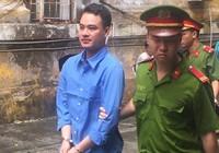 Giám đốc buôn lậu hàng Trung Quốc lãnh án