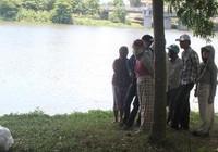 Phát hiện thi thể nam sinh trên sông Hương