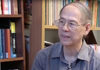Tiết lộ thú vị của thầy giáo nổi tiếng khắp Việt Nam