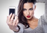 Infographic: Hướng dẫn chụp ảnh selfie an toàn