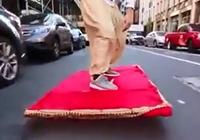 Trố mắt với Aladin phiên bản 2016
