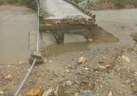 Quảng Ngãi khắc phục khẩn cấp ở làng 'bệnh lạ'