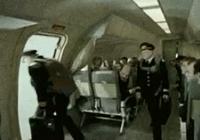 Hành khách chết trân khi thấy hành động lạ của phi công