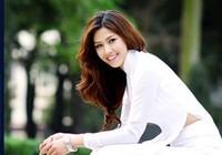 Global Beautie xếp nhan sắc Việt hạng 31 thế giới