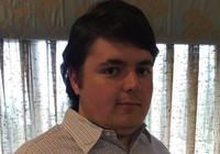 Thiếu niên 16 tuổi đã ứng cứ ghế thống đốc