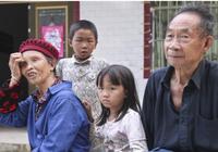 Ngôi làng nơi trẻ nhỏ phải tự tử vì bị bố mẹ bỏ rơi